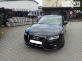 Audi A4 2.0 TFSI Ambiente                                            2010
