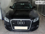 Audi Q5 2.0 TDI OFFICIAL                                            2014